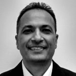Ralph Chatoor - Manager Regulatory Affairs (Acting) and Co-Chair of the Pickering Nuclear Diversity Committee, OPG