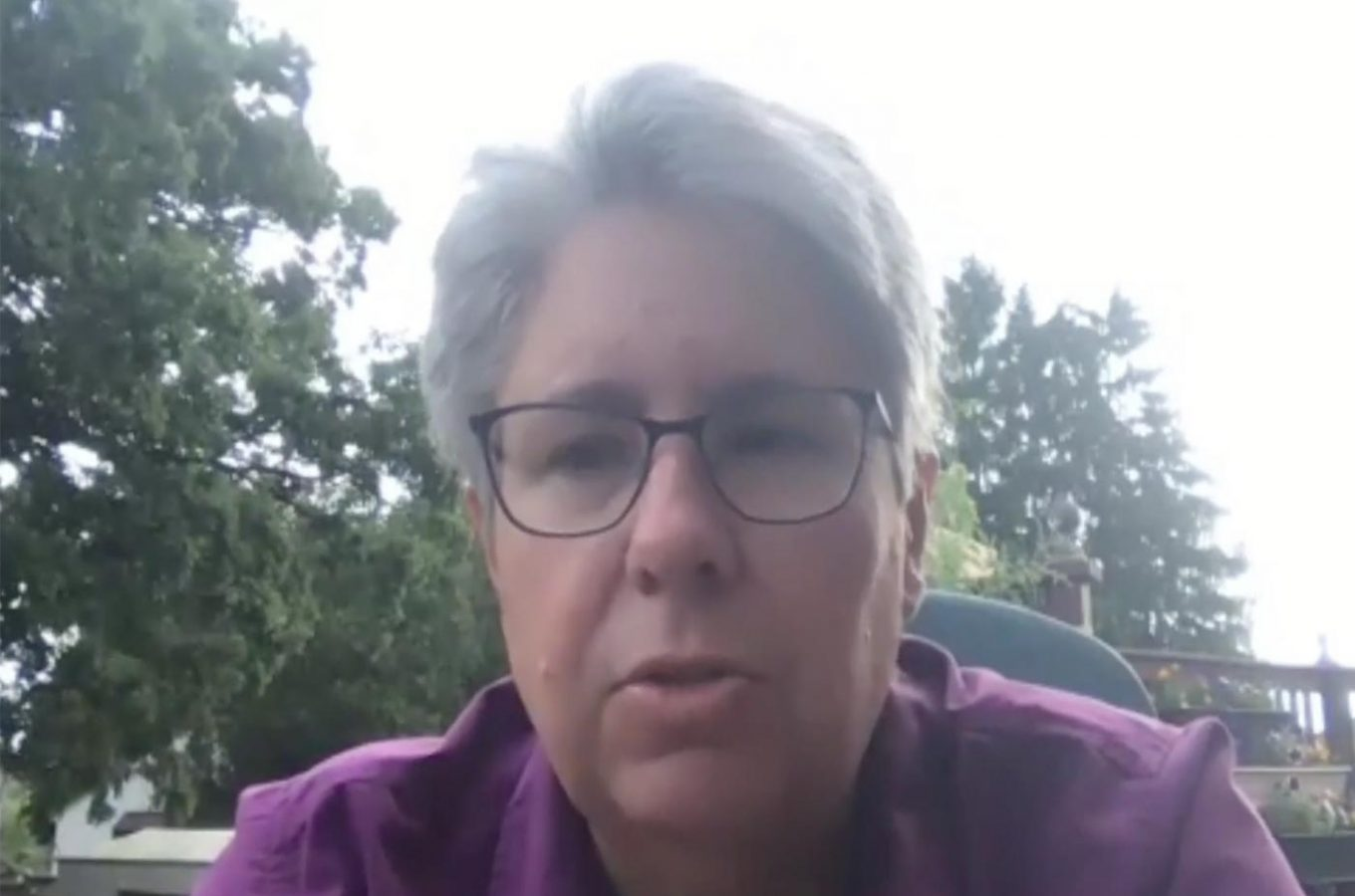 #GuelphLIFE - Barb Adams speaks about what makes the Learning Snippets program so successful